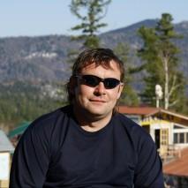 Badikov