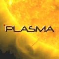 Plasma Framework