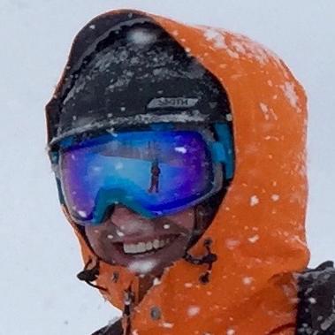 skiiver