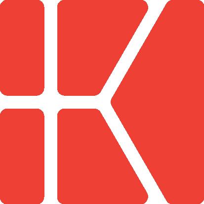 kotarok