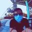 @ekendra