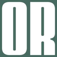openrisc/tutorials - Libraries io