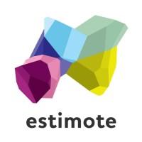 @Estimote