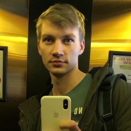 @SerTelnov