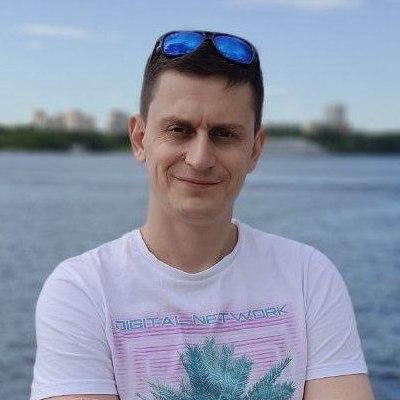 nikita-ushakov