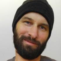 Avatar of Paul Otto