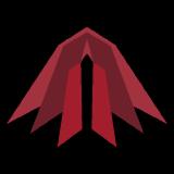 rosflight logo
