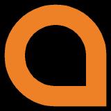 thelia logo