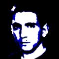 Gustavo J. A. M. Carneiro