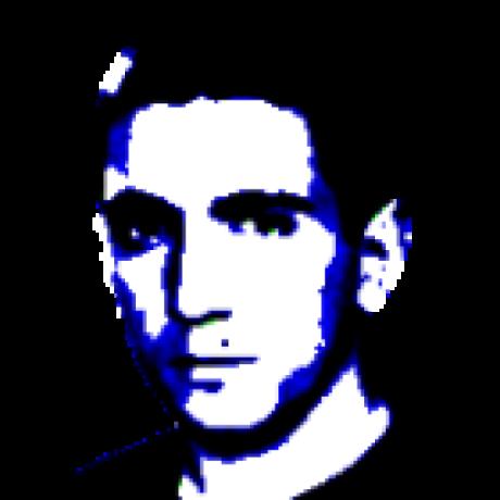 gjcarneiro