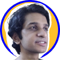 Aditya Shankar