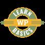@LearnWPBasics