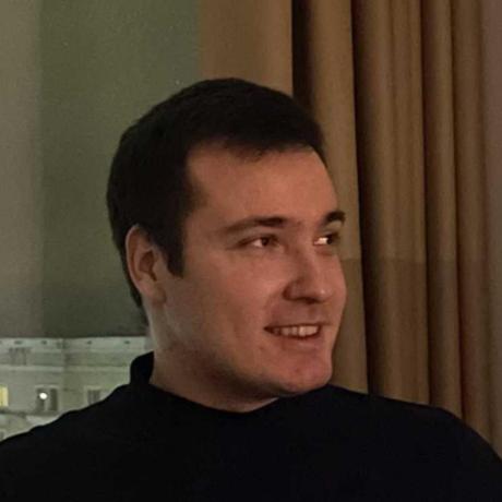 Jenesius