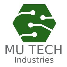 MuTechIndustries