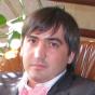 @regorov
