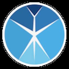 strider-build-badge