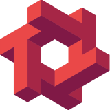 TorqueGameEngines logo