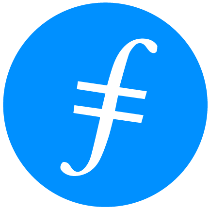 filecoin-project