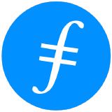 filecoin-project logo