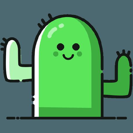 kactus-io
