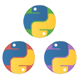 JuliaPy logo