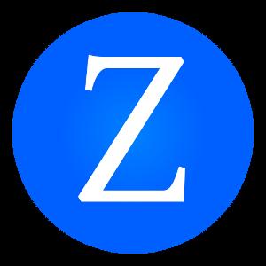 ZettaScript
