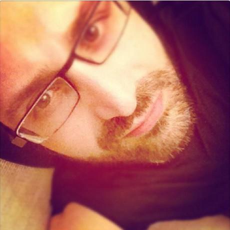 Uploaded avatar of gicappa