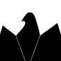 @larkwiot
