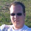 Peter Siegmund (mars3142)