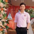 Tam Trinh