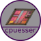 @cpuesser
