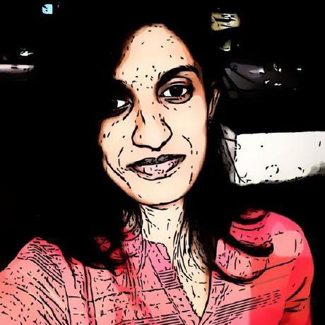 @SameeraGrandhi