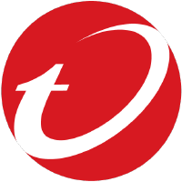 trendmicro-frontend/awesome - Libraries io