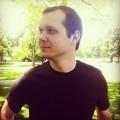 Kiril Vatev