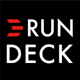 rundeck-plugins logo