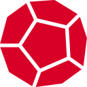 decahedronio