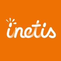 @inetis-ch