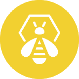 TheHive-Project logo