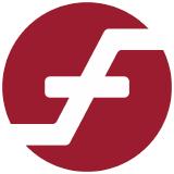 firoorg logo