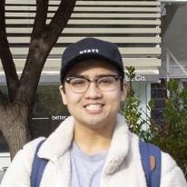 Matthieu Tran's avatar