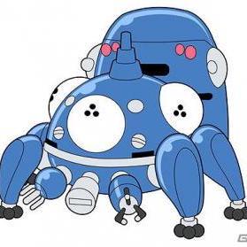 yukiokamura