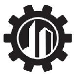 ChangemakerStudios logo