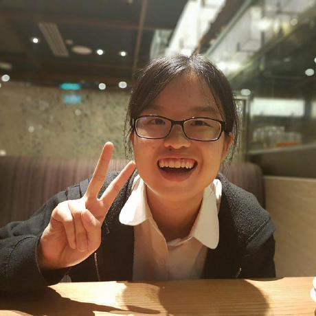 Jing Xuan Tay