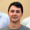 Ionuț Dănilă