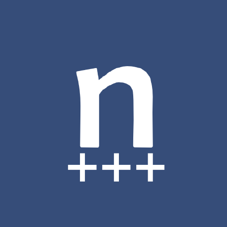 nextras/orm-intellij Nextras ORM Plugin for PhpStorm by