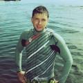 Igors Nemenonoks