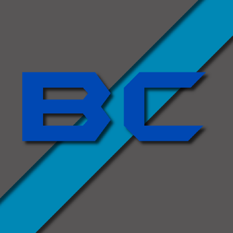 Blu Code