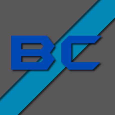 BluCode