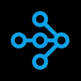 ray-project logo