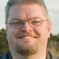 Chad Lundgren